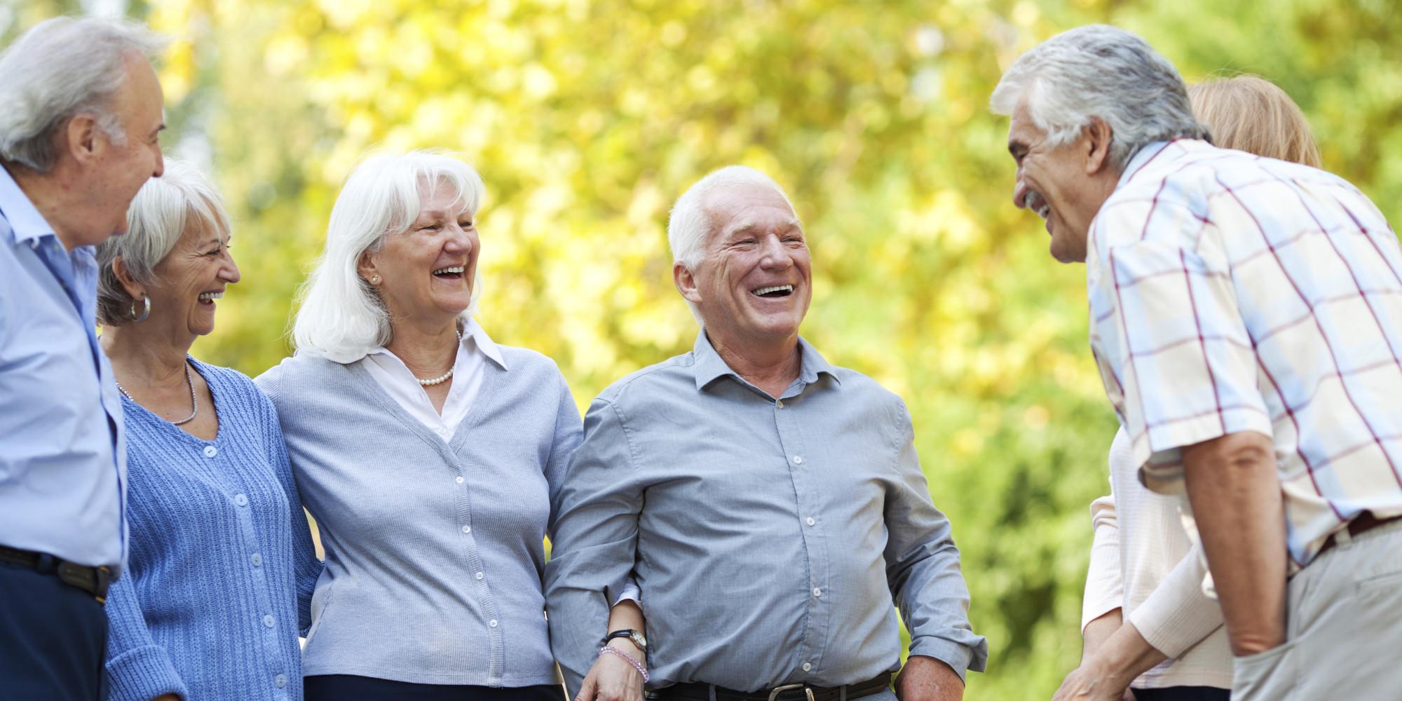 Jacksonville Swedish Senior Singles Dating Online Site